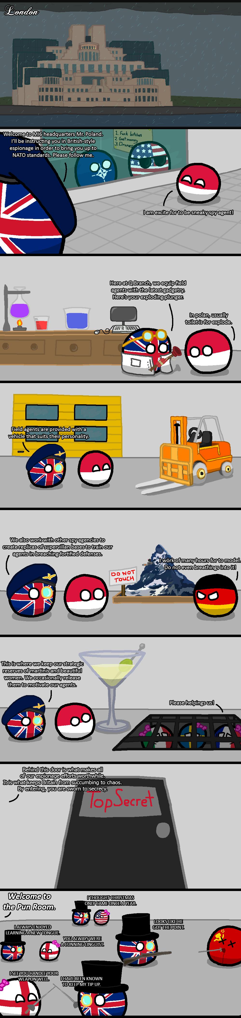 country-balls-a-crash-course-in-british-espionage