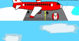 country-balls-airlines-ryanair