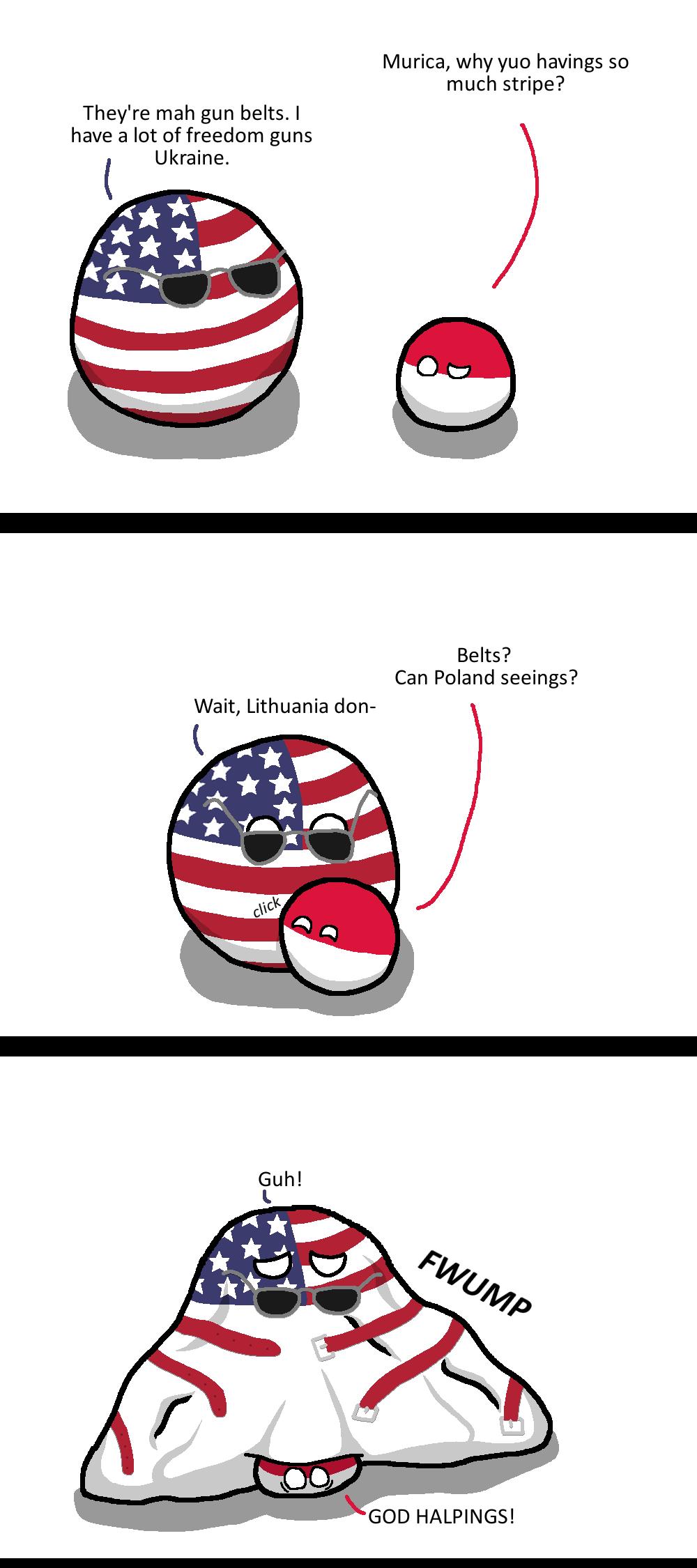 country-balls-america-s-stripes