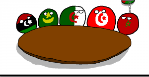 country-balls-arab-union