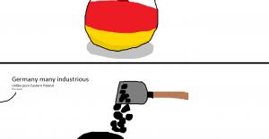 country-balls-bier-blut-kohle