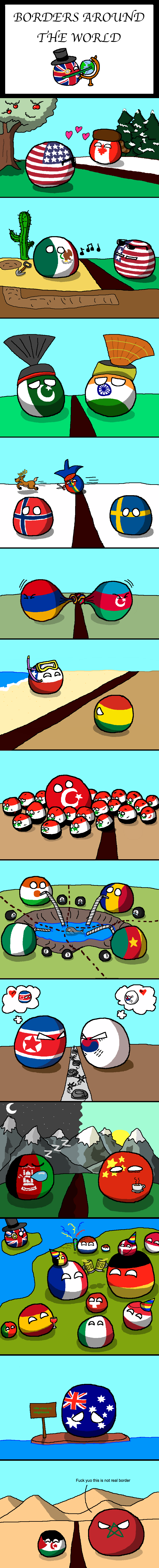 country-balls-borders-around-the-world