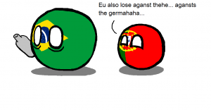 country-balls-brazil-world-cup-after