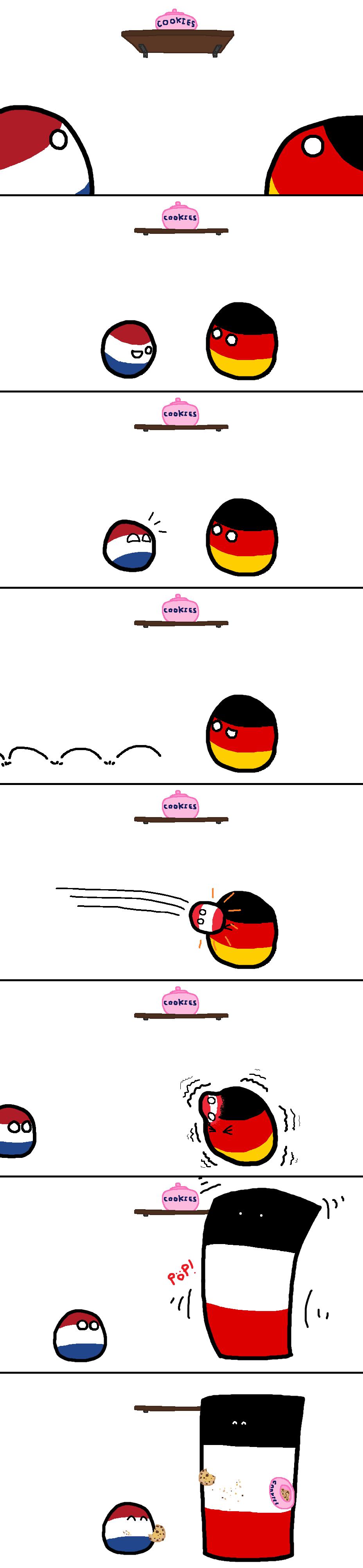 country-balls-die-keksdose