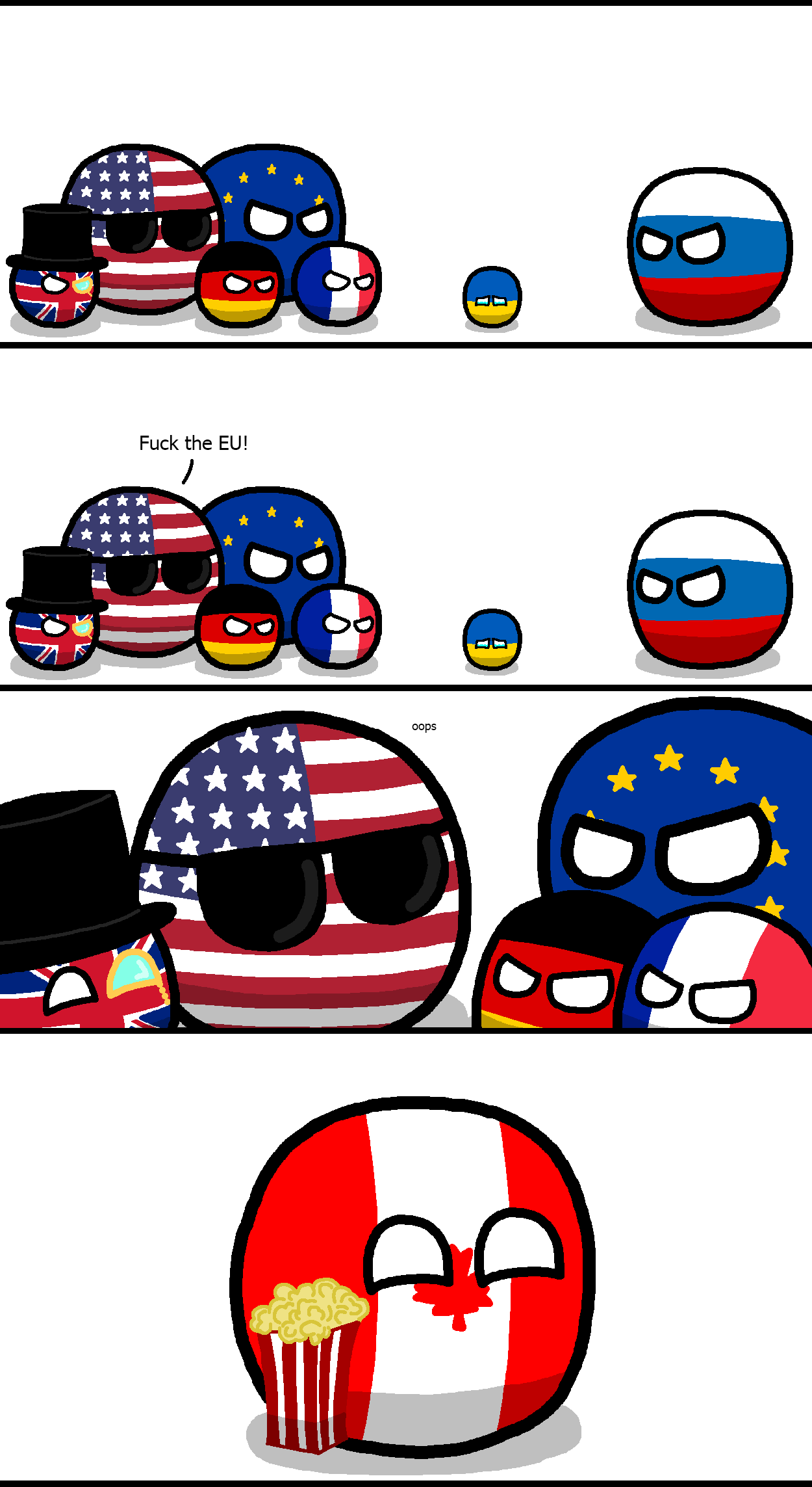 country-balls-diplomacy