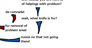 Doktor Russia