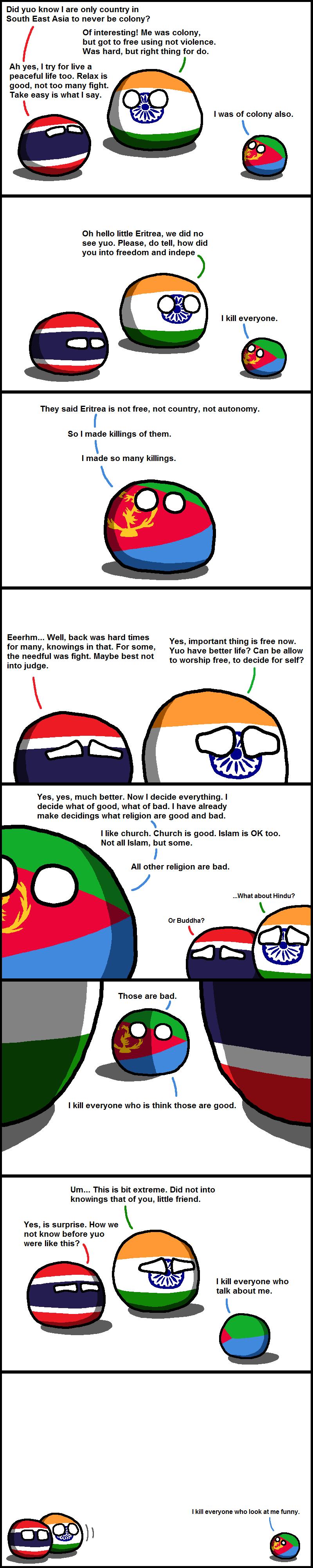 country-balls-eritrea-is-batshit-crazy