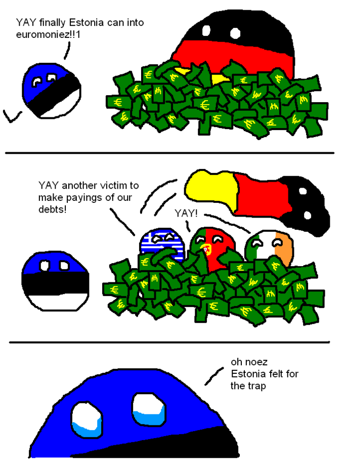 country-balls-euromonies