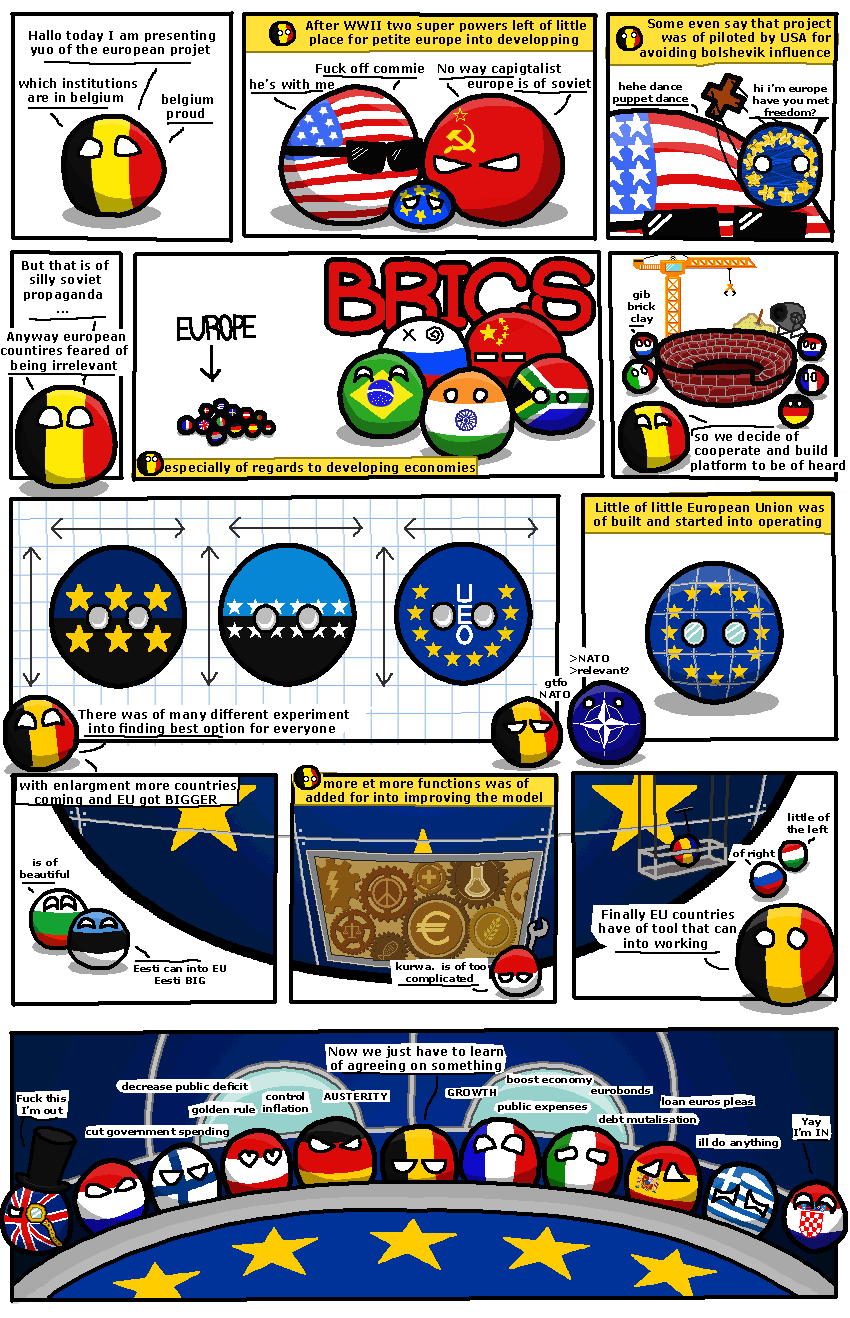 country-balls-europe-overview