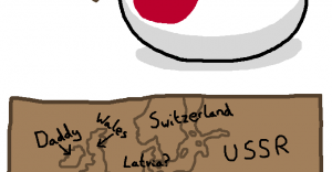 country-balls-geography