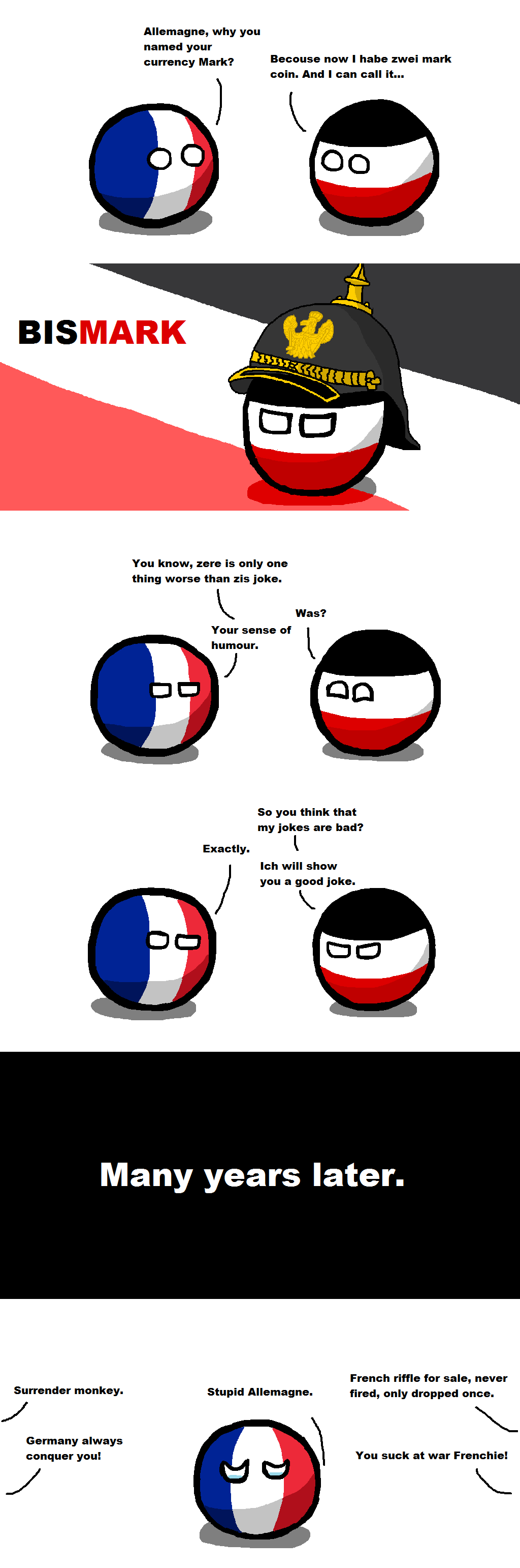 country-balls-german-jokes