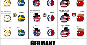 country-balls-germany-reuniting-opponents-since-1618