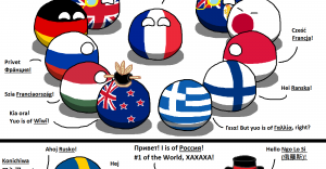 country-balls-how-are-they-called-