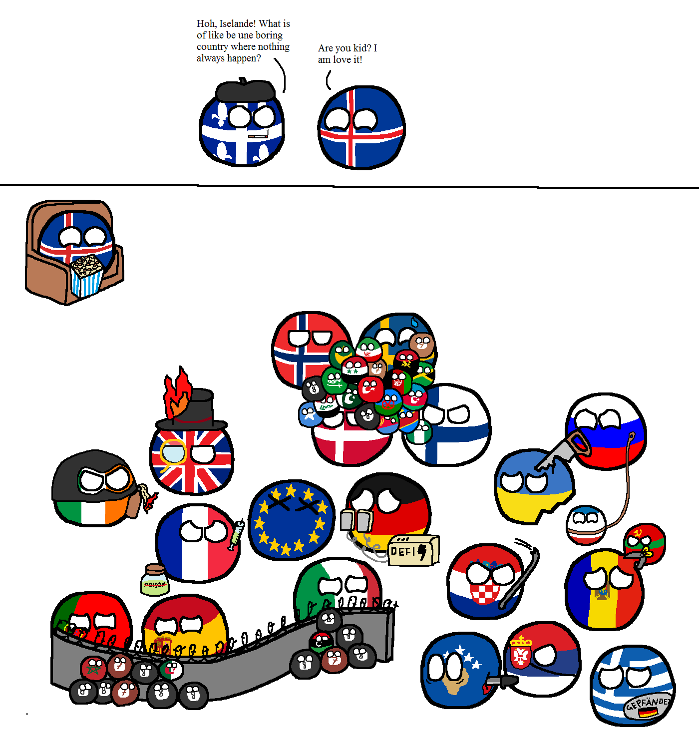 country-balls-iceland-bored