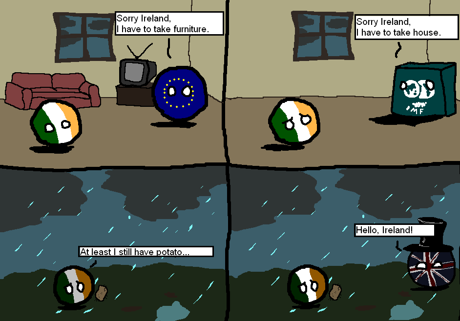 country-balls-ireland-potato