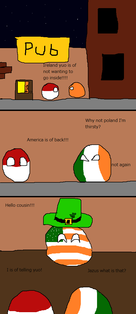country-balls-irish-american