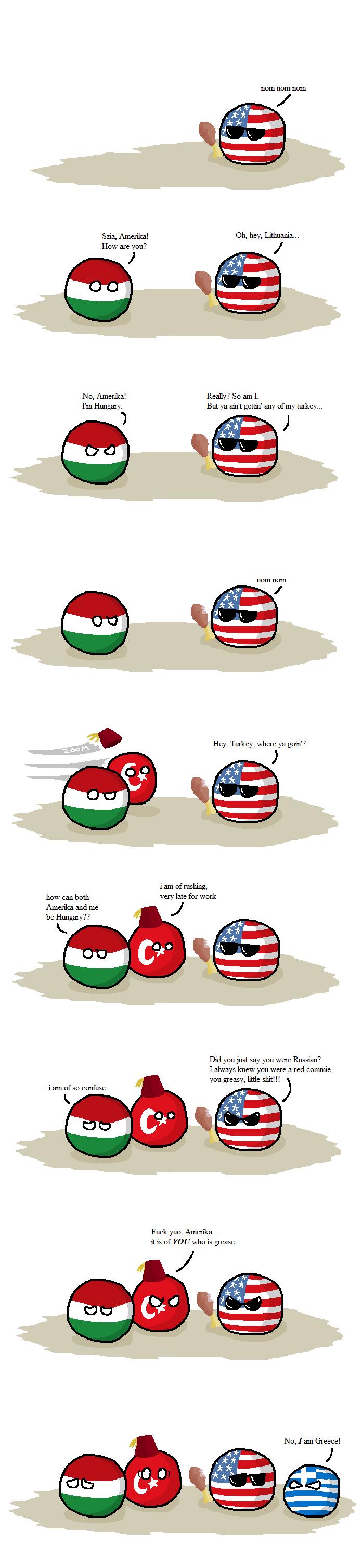 country-balls-mayhem-of-misconception