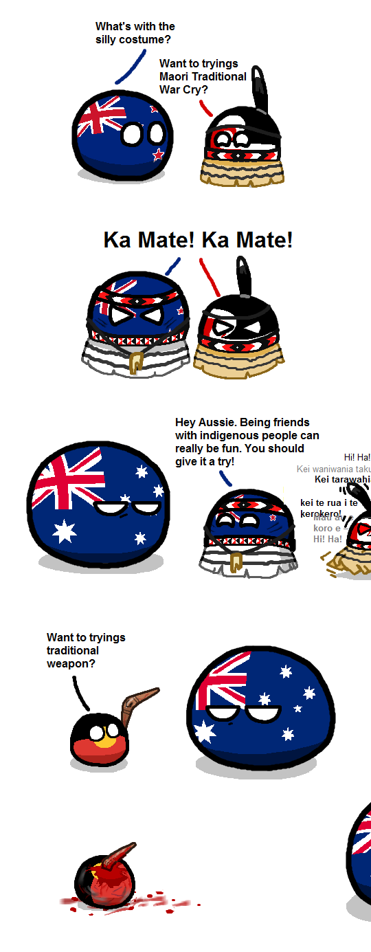 country-balls-mingling-with-the-natives