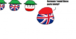 country-balls-nein-german-spies