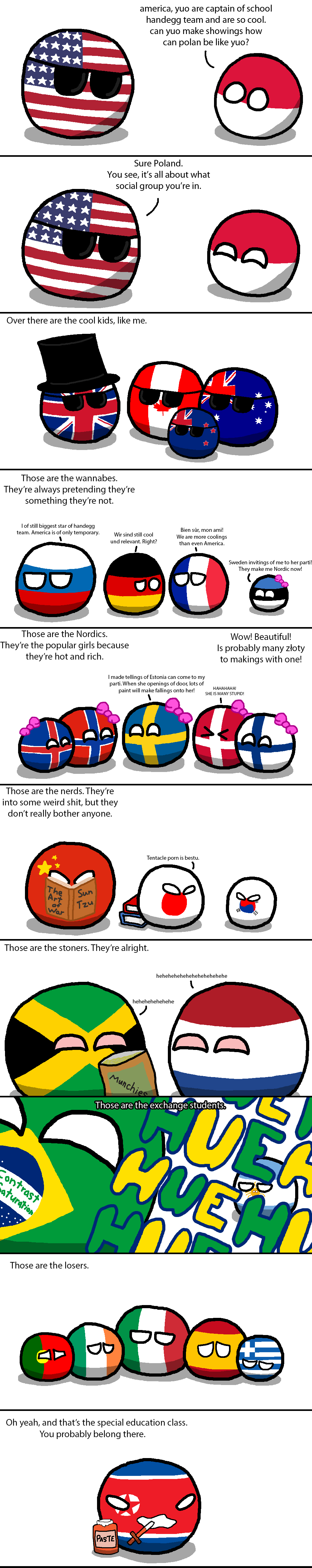 country-balls-polandball-high