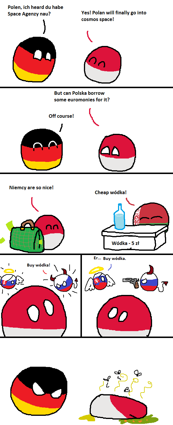 country-balls-polish-space-agency