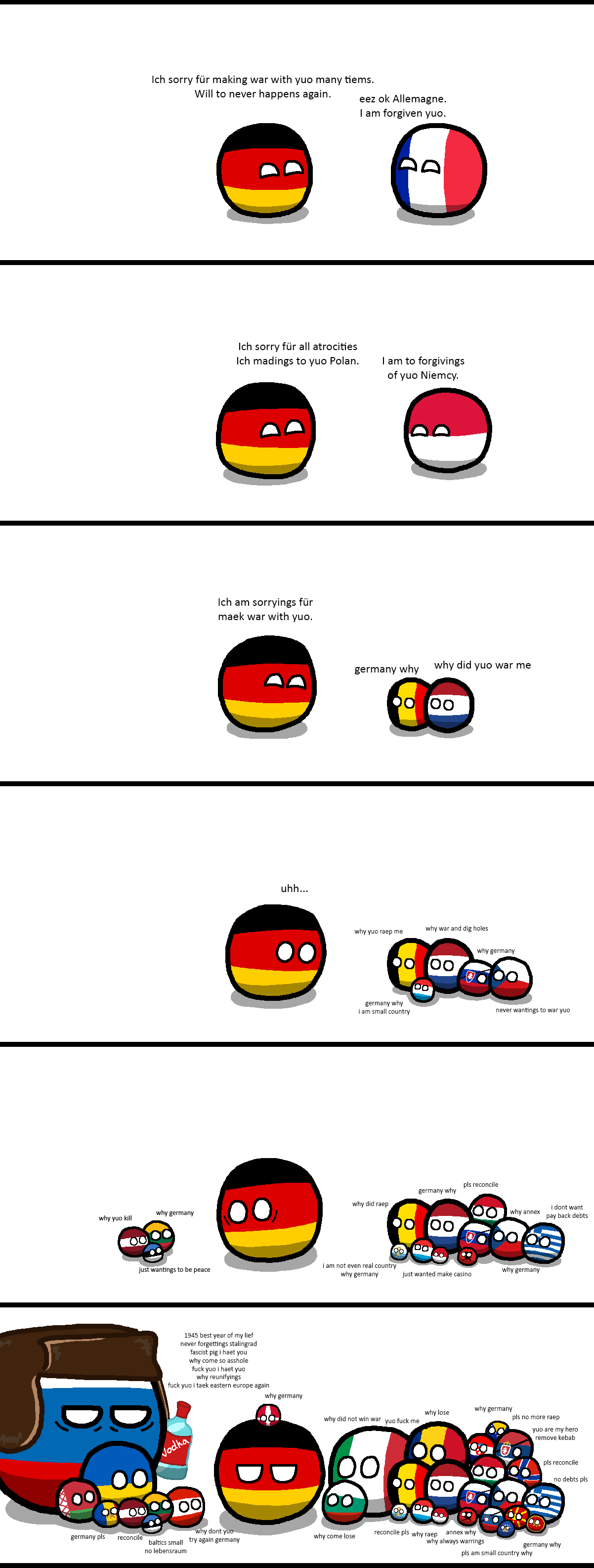 country-balls-reconciliation-in-europe