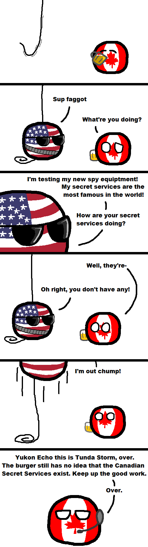 country-balls-secret-services