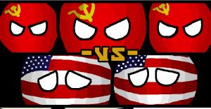 Soviet Domination