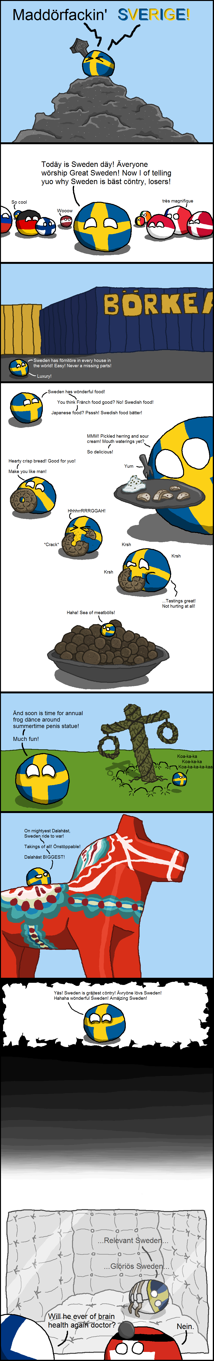 country-balls-sweden-is-best-day