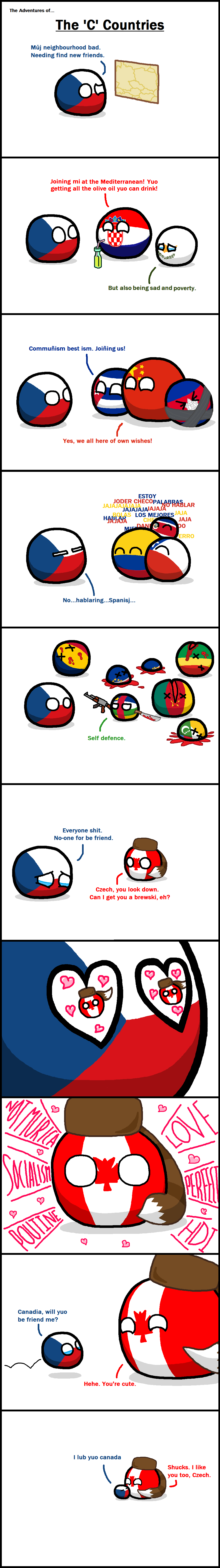 country-balls-the-adventures-of-the--c--countries
