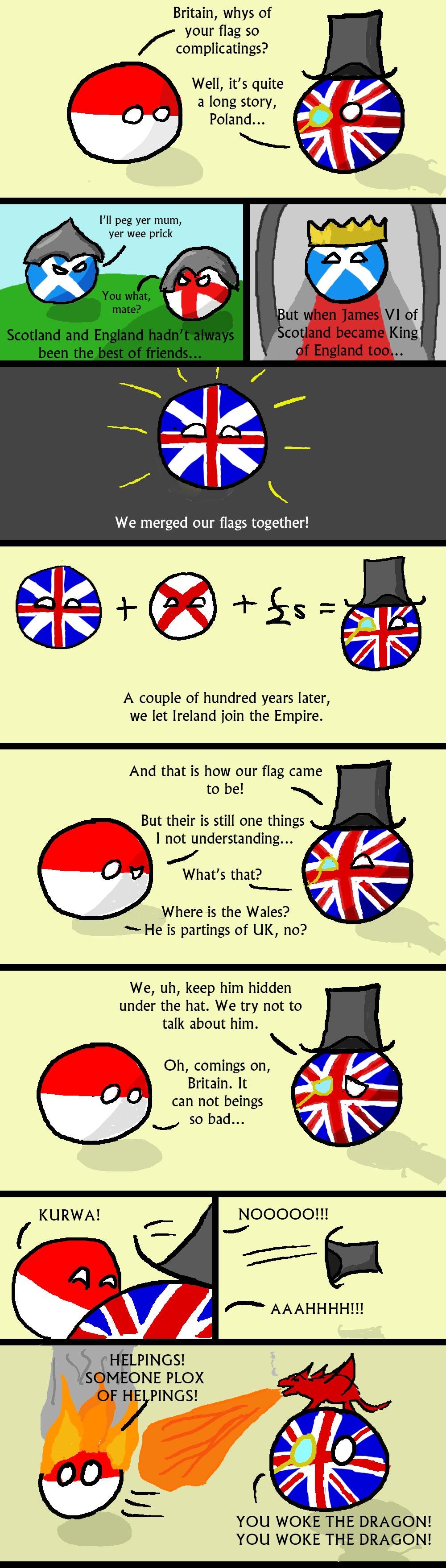country-balls-the-british-flag