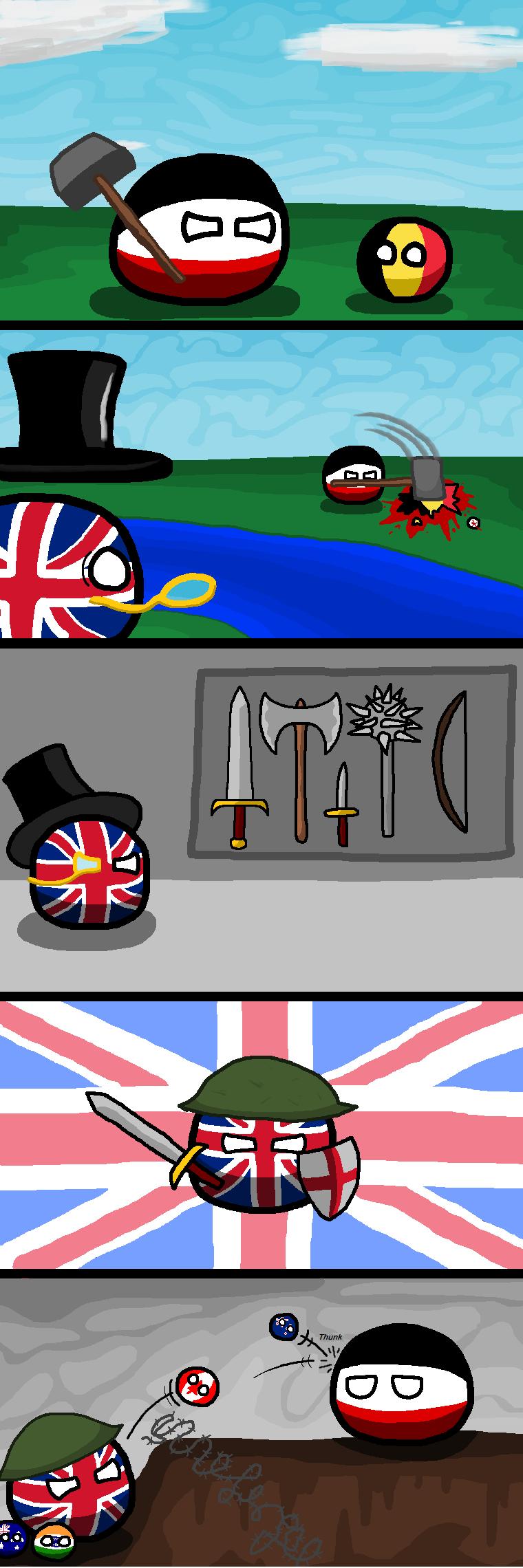 country-balls-the-british-way