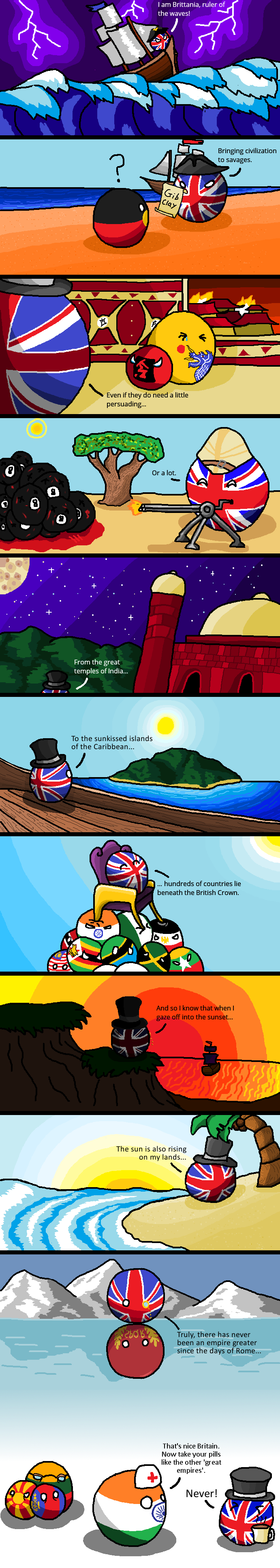 country-balls-the-glory-of-britannia