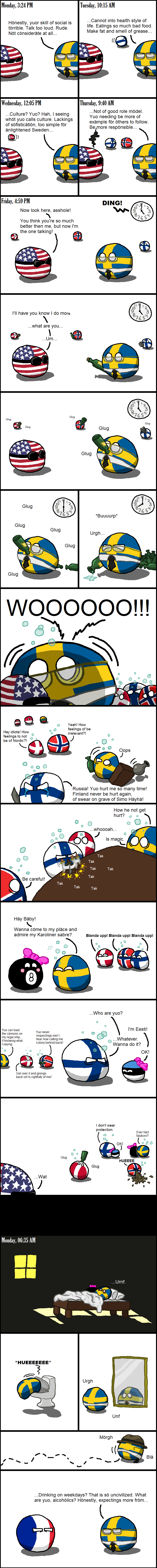 country-balls-the-nordic-model