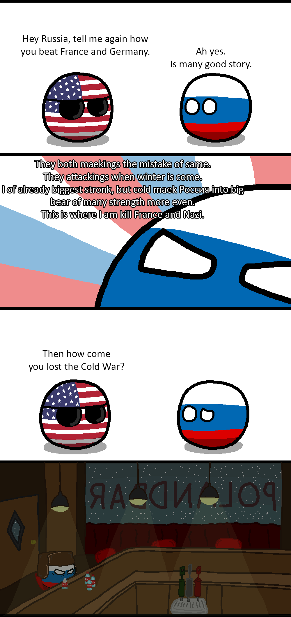 country-balls-the-russian-winter