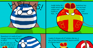 country-balls-trick-greece