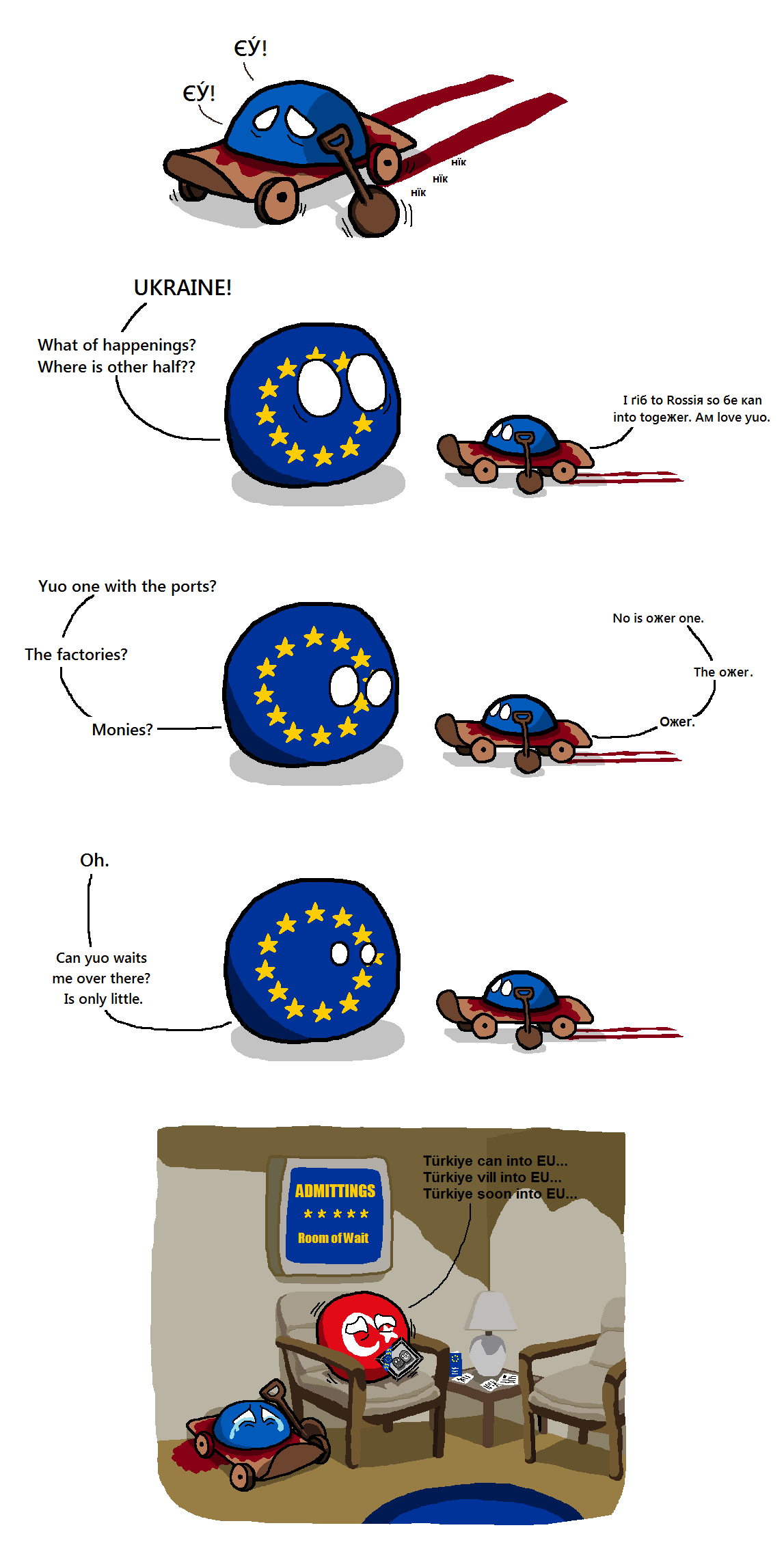country-balls-ukraine-s-great-sacrifice