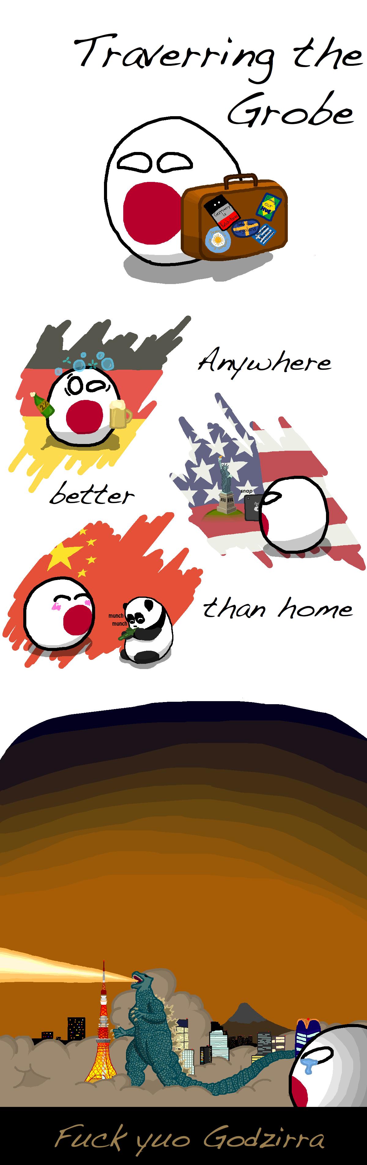 country-balls-wandering-soul-a-haiku