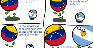 country-balls-inflation