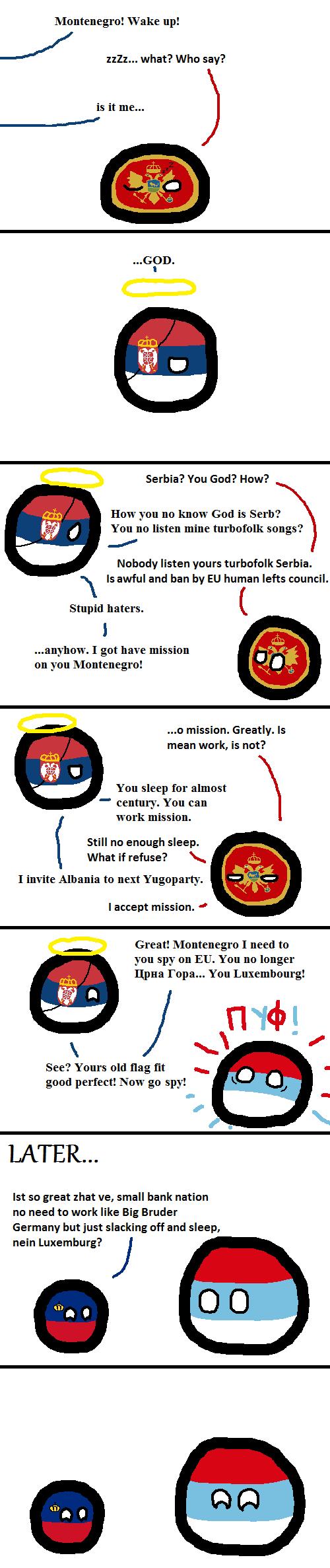 Agent zero zero zzzz...