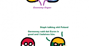 Euro Drug