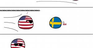 NOMNOMNOM-NO