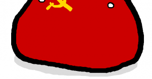 The Secret History of WW2