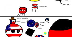 German Language Big!