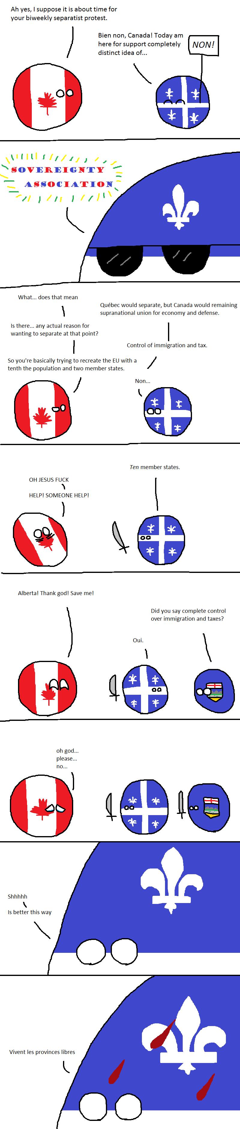Sovereignty-Association